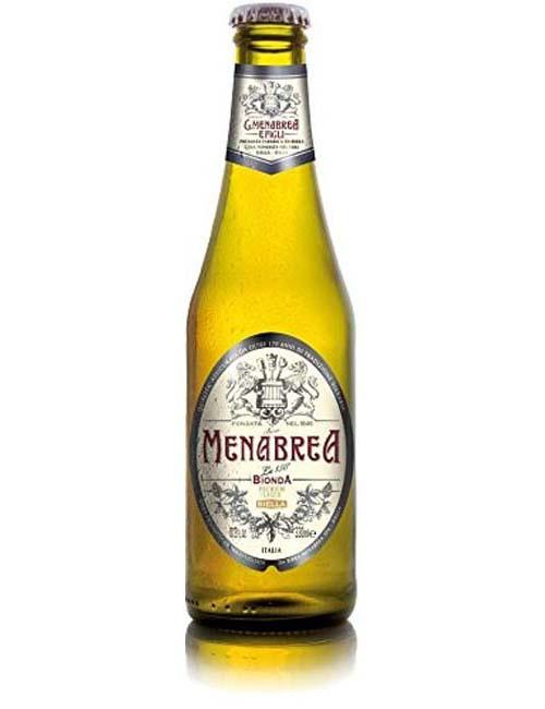 MENABREA 066