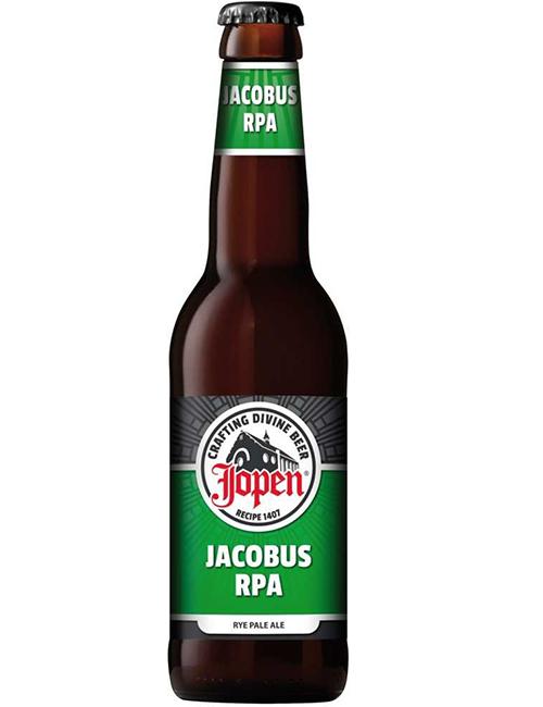 JOPEN JACOBUS 033