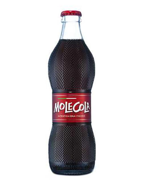 MOLECOLA 033