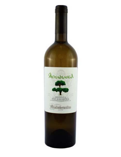 Vino - MASTROB. FALANGHINA IRPIN. 075 DOC