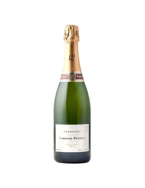 Vino - LAURENT-PERRIER BRUT 075