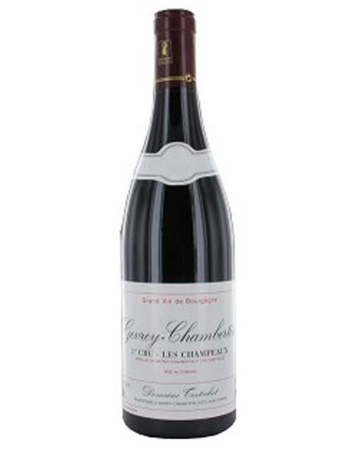 Vino - TORTOCHOT GEVREY CHAMBERTIN '13