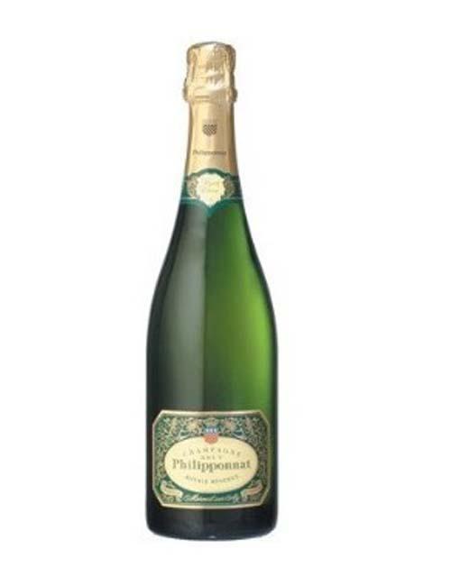 Vino - PHILIPPONNAT CHAMPAGNE BRUT 150