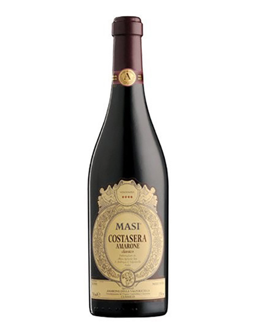Vino - MASI COSTASERA AMARONE  DOCG '13 150