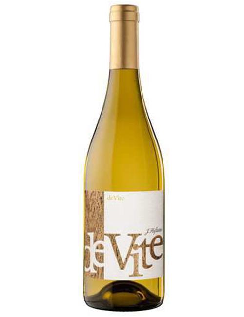 Vino - HOFSTATTER DE VITE IGT VIGNETI DELLE DOLOMITI '18 075