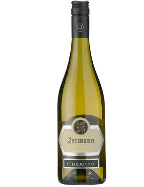 Vino - JERMANN CHARDON. 075 IGP '18