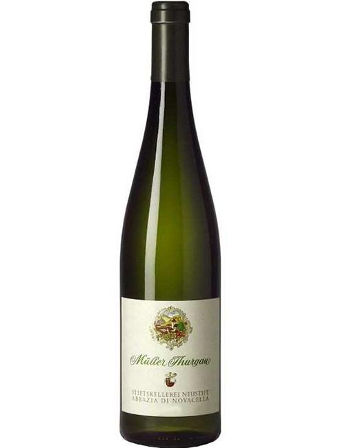Vino - ABBAZIA DI NOVACELLA MULLER TH.'18 075 ALTO ADIGE DOC