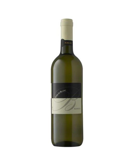 Vino - TOBLAR RIBOLLA GIALLA IGT VENEZIE G.'18 075