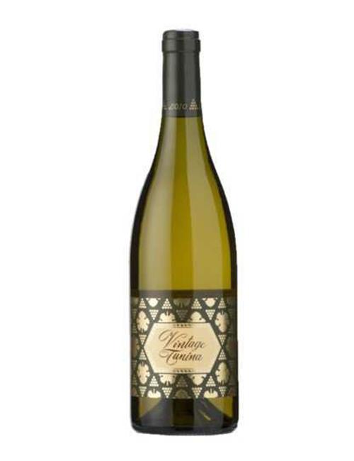 Vino - JERMANN VINTAGE TUNINA 075 IGP '17