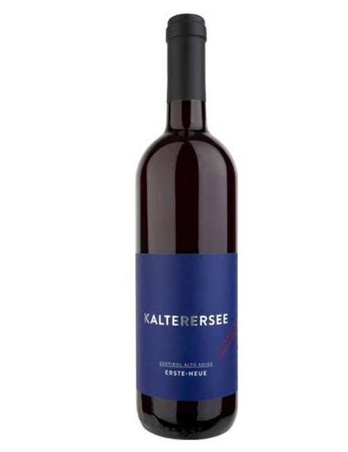 Vino - ERSTE NEUE KALTERERSEE CLASS.SUPERIORE ALTO ADIGE DOC'18 075  LADO DI CALDARO