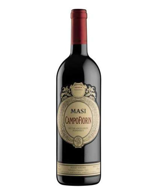 Vino - MASI CAMPOFIORIN IGT ROSSO VERONA '16 0375