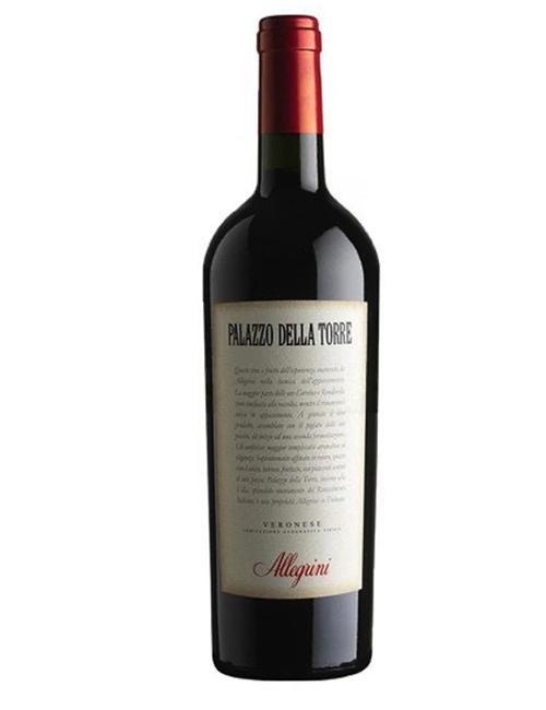 Vino - ALLEGRINI PAL.DELLA TORRE 150 IGT '16