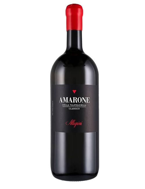 Vino - ALLEGRINI AMARONE 150 DOCG '15