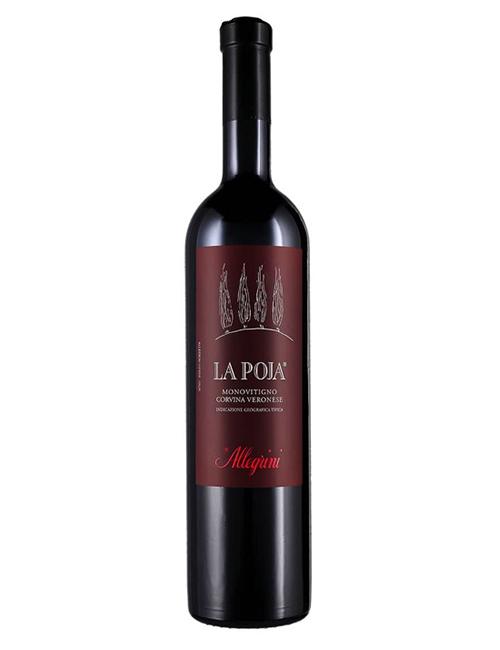 Vino - ALLEGRINI LA POJA 075 IGT VERONESE '13