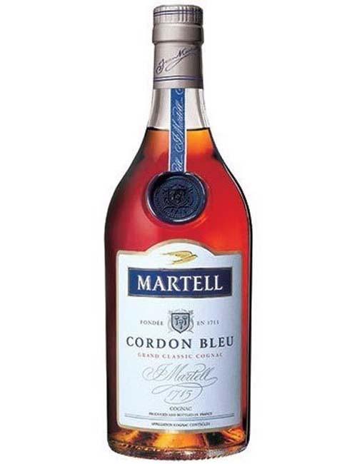 MARTELL CORDON BLUE 070