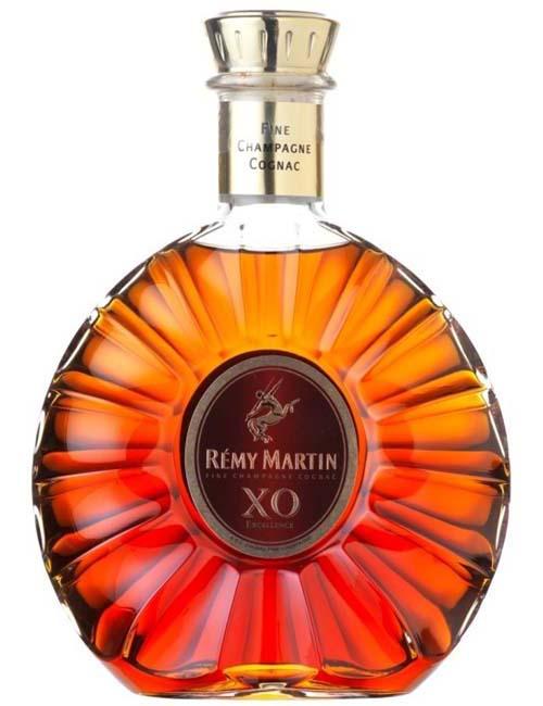 REMY MARTIN XO 070