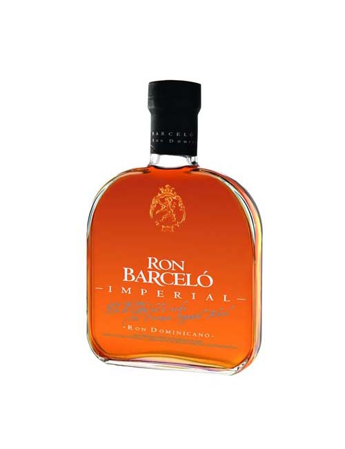 RON BARCELO' IMPERIAL 070
