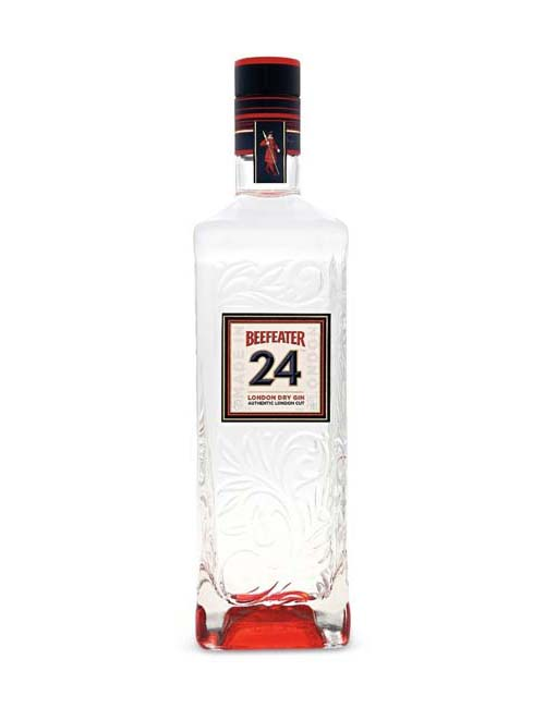 BEEFEATER GIN 24 070