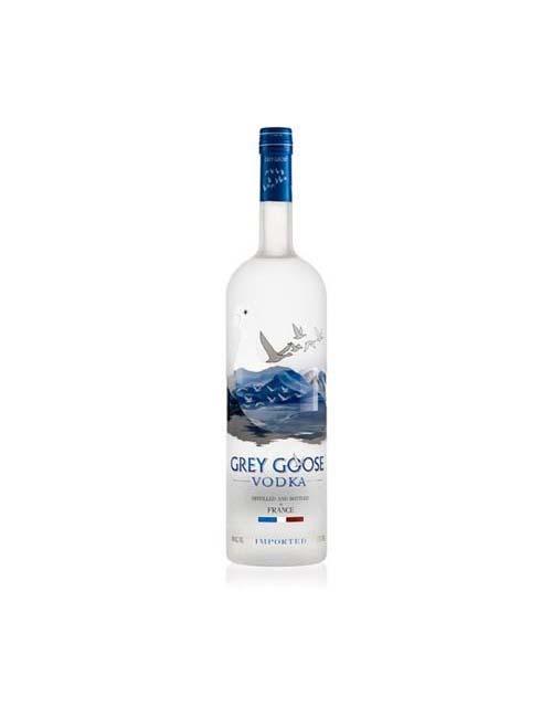 GREY GOOSE VODKA 150
