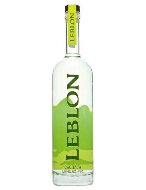 LEBLON CACHACA 070