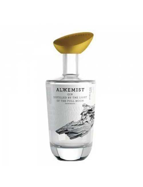 ALKKEMIST GIN 070