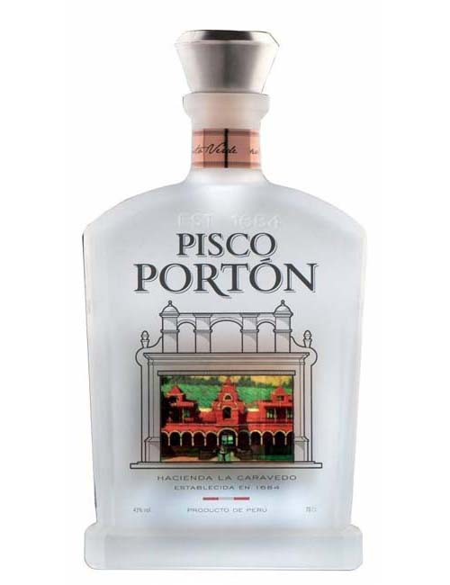 PORTON MOSTO VERDE TORONTEL PISCO 070