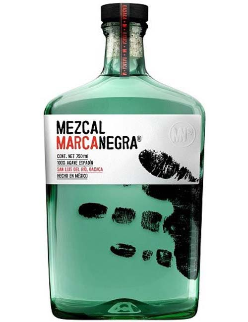MARCA NEGRA MEZCAL 070