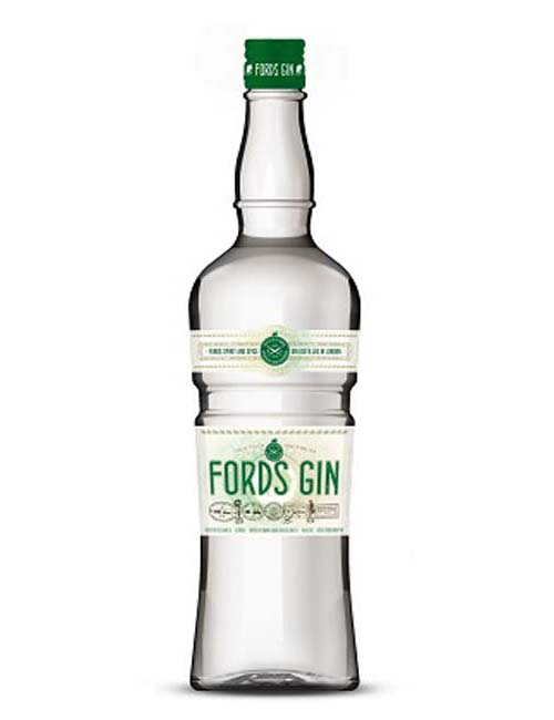 FORDS GIN 070
