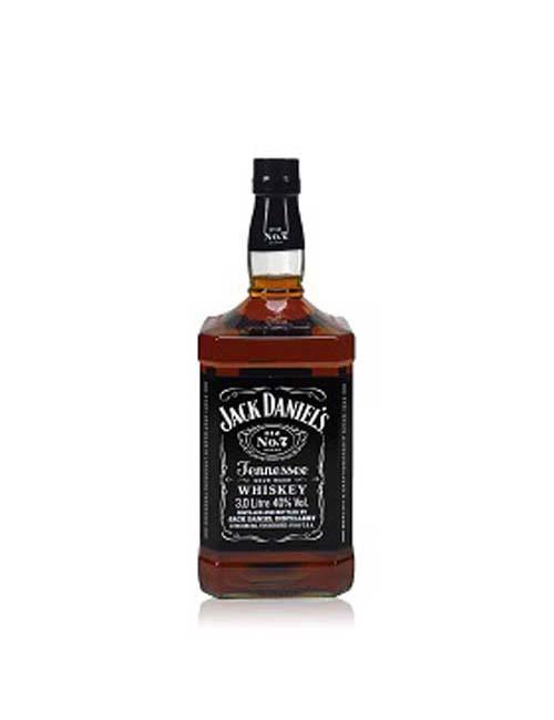 JACK DANIEL'S MAGNUM 150