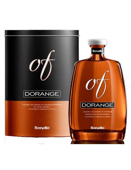 BONOLLO DORANGE OF 070