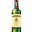 JAMESON IRISH WHISKY 8Y 100