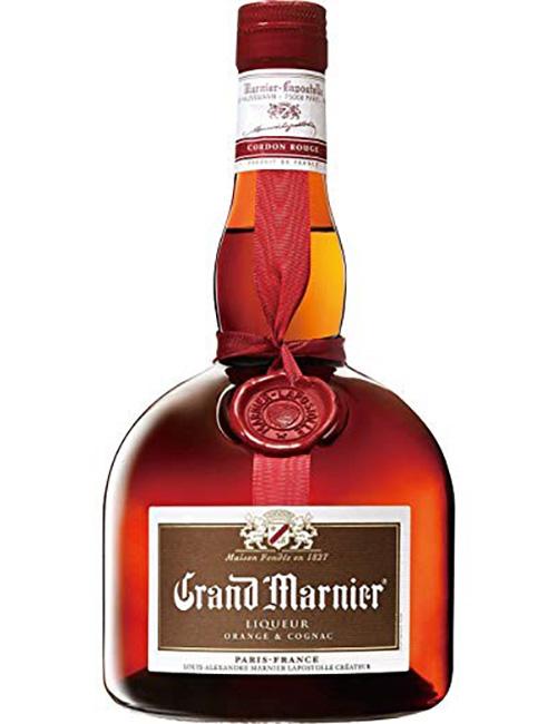 GRAND MARNIER 070