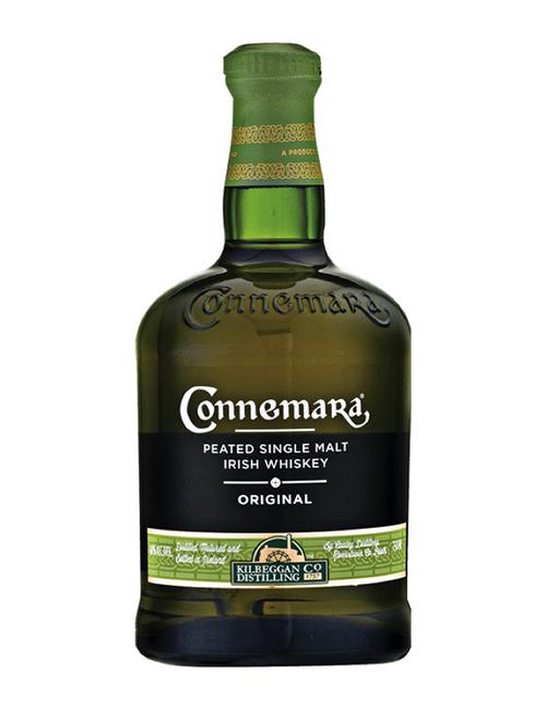 CONNEMARA IRISH WHISKEY 070