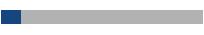 eBeverage Logo